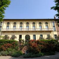 foto Hotel Palazzo Delle Stelline