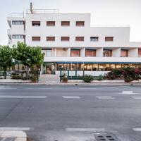 foto Best Western La Baia Palace