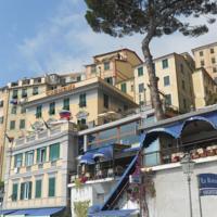 foto Hotel Casmona