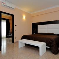 foto Hotel Euro House Suites