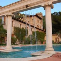 foto Hotel Torre Sant'Angelo