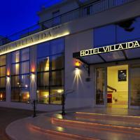 foto Hotel Villa Ida