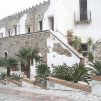 foto Hotel Residence La Fortezza