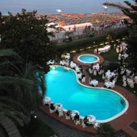 foto Grand Hotel Garden Lido