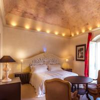foto Palazzo Gattini Luxury Hotel