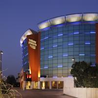 foto Antony Palace Hotel