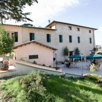 foto Hotel Della Fonte