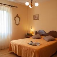 foto Hotel Villa Bonelli