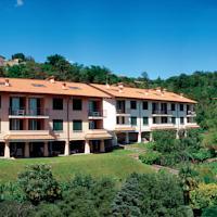 foto Residence Isolino
