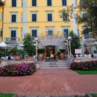 foto Grand Hotel Tettuccio