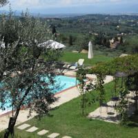 foto Villa Torre Rossa Apartments