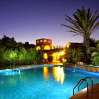 foto Hotel Luci Del Faro