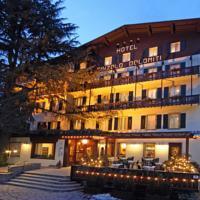 foto Hotel Pinzolo-Dolomiti