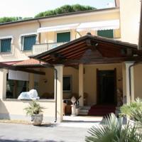 foto Hotel Verdemare
