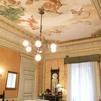 foto Casa Raffaele Conforti