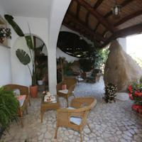 foto Hotel Poseidonia