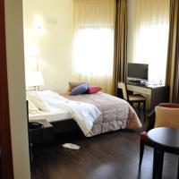 foto Gullo Hotel