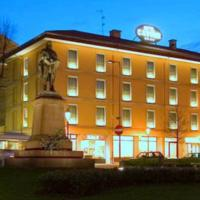foto Hotel Cavour