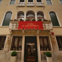 foto Hotel Al Duca Di Venezia