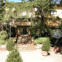 foto Villa Ambrosina