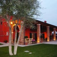 foto Borgo D'Asolo