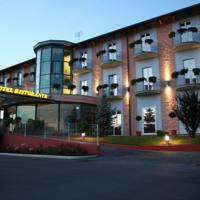 foto BVH Hotel