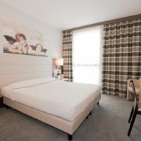 foto Hotel Rivarolo