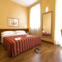 foto Hotel Fenice