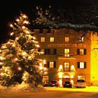 foto Hotel Gasthof Gr�ner Baum
