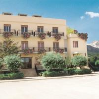 foto Hotel Di Rocco