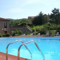 foto Hotel Residence Sant'Uberto