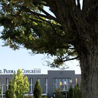 foto Hotel Parma & Congressi