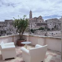 foto Hotel Sassi