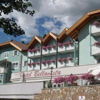 foto Bienvivre Hotel Bellavista