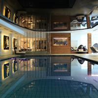 foto Hotel Stroblhof