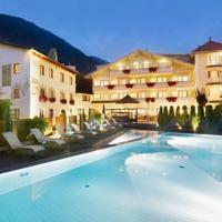 foto Hotel Matillhof