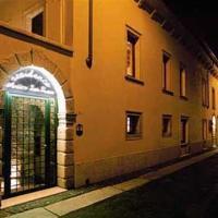 foto Residence Antico San Zeno