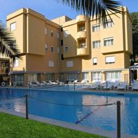 foto Hotel Residence San Pietro