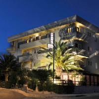foto Hotel Mistral