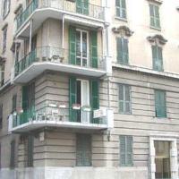 foto Hotel Ca' Dei Costa