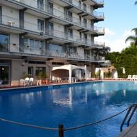 foto Park Hotel Capomulini