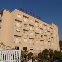 foto Hotel President Sea Palace