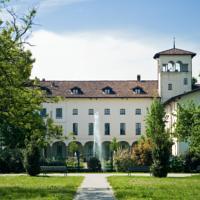 foto Grand Hotel Villa Torretta