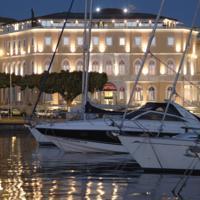 foto Grand Hotel Ortigia