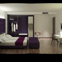 foto Hotel La Bussola