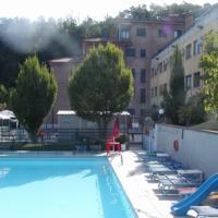 foto Hotel Tortorina