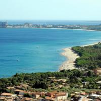 foto Hotel Mediterraneo