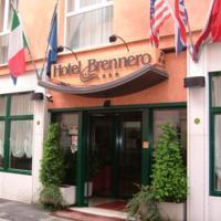 foto Hotel Brennero