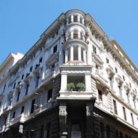 foto Hotel Le Petit