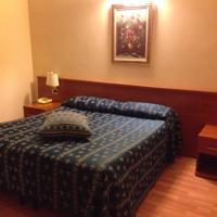 foto Hotel Fenicia